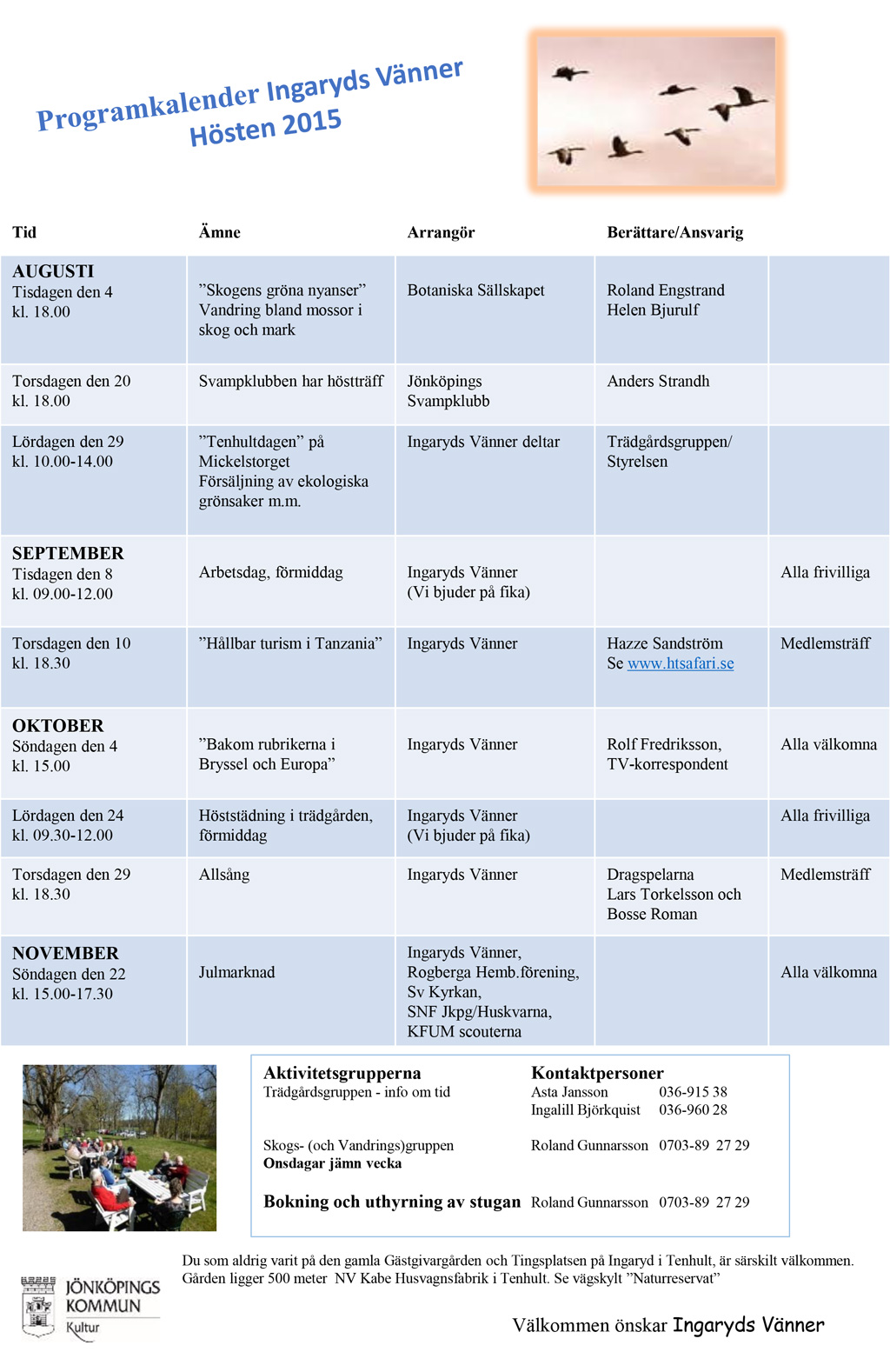 Programkalenderht-15