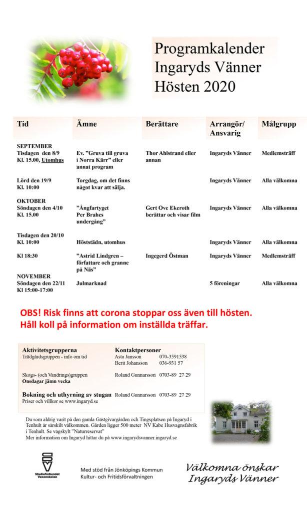 Programkalender-hösten2020