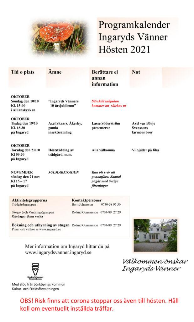 Programkalender-hösten21-2