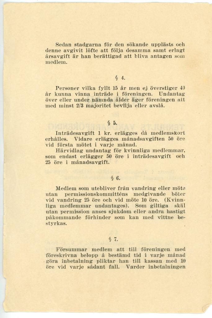 tenhult-013